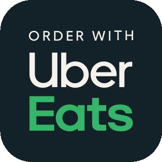 Bronx burger uber eats